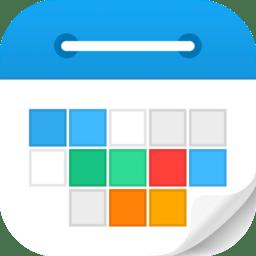 应用商城app