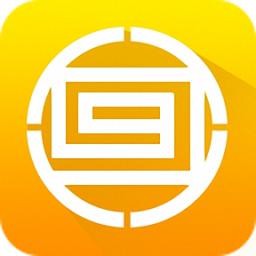 99财富app