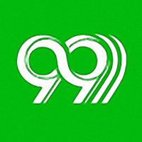 99健康网app