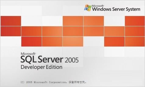 microsoft sql server 2005 sp4-kb2463332x86 32位 正式版 0