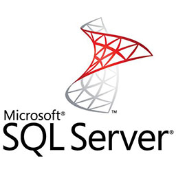 microsoft sql server 2005 sp4-kb2463332 64位