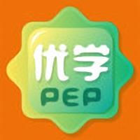 优学pep app