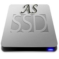 ssd固态硬盘测试软件