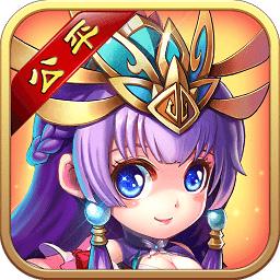 百宝贷app