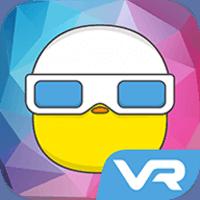 小鸡模拟器vr版游戏