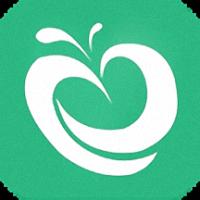 92水果网appv1.01 安卓版