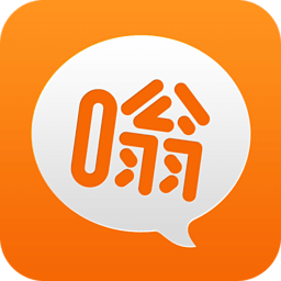 嗡嗡旅游app