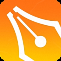 游记app
