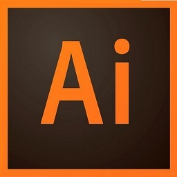 Adobe Illustrator CC 2019破解版(ai cc2019)