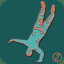 徒手健身app