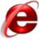 起舞加速瀏覽器軟件