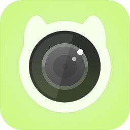 萌宠相机软件