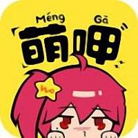 萌呷app