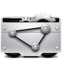 硬件检测专家app
