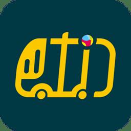 巴士门app