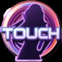 3d炫舞touch游戏