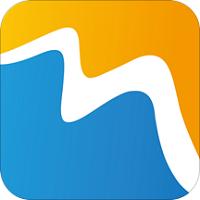 威海市民卡app