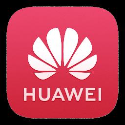 华为移动服务软件(huawei mobile service)
