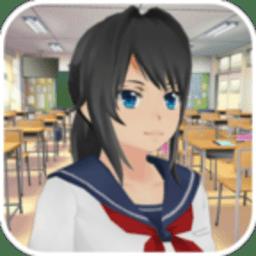90动漫手机版