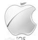 苹果模拟器电脑版中文版