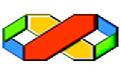 vc++6.0精简版