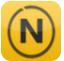 诺顿杀毒软件2018激活码