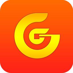 外汇期货宝app