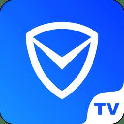腾讯电视管家软件