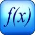 数学蜗牛工具
