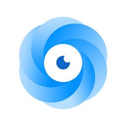 肌秘app