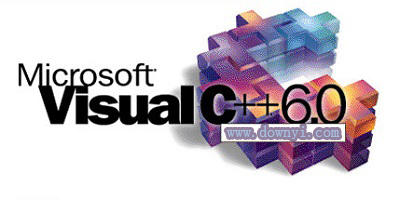 vc6.0下载_vc6.0官方下载_vc6.0中文版