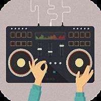 dj混音高手app