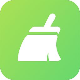 天天清理大师app