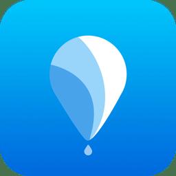 点滴记忆app