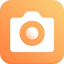 天天拍照app