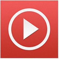 全能视频播放器app