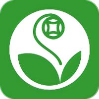 麦芽贷借款版软件