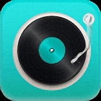 打碟app
