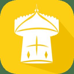 金考典手�C版v27.1 安卓最新版