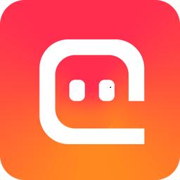 电动汽车助手app