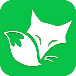 狐狸安卓助手手机版