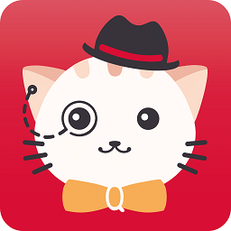 俏猫手机版