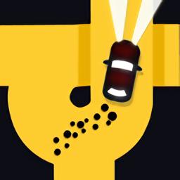 指间驾驶手机版