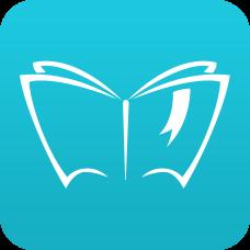 赏阅读书app