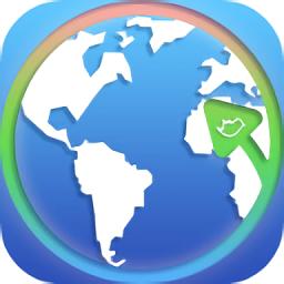 爱尚浏览器app
