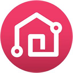 smart thinq app