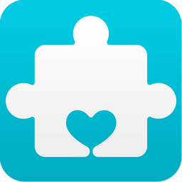 怡可健康app
