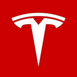 特斯拉ios系统版(Tesla)