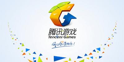 腾讯游戏有哪些?腾讯手机游戏大全_腾讯游戏排行榜2018