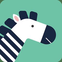 斑马爱家app